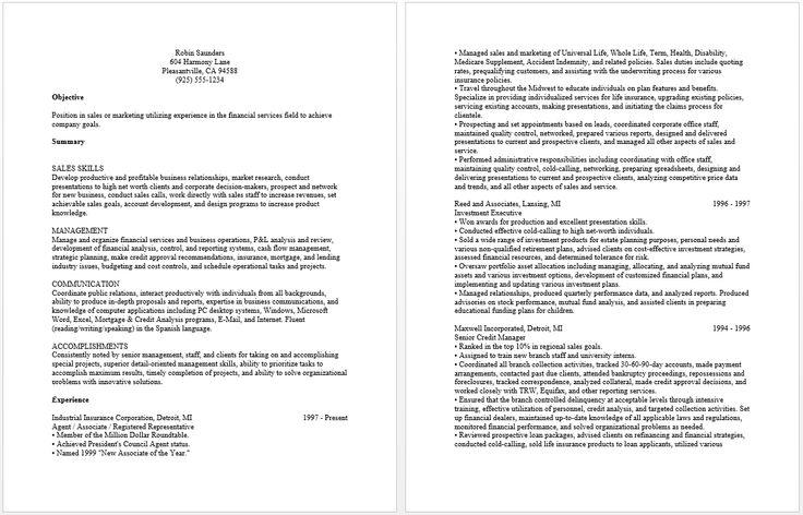Leasing Agent Resume resume sample Pinterest - leasing agent resume