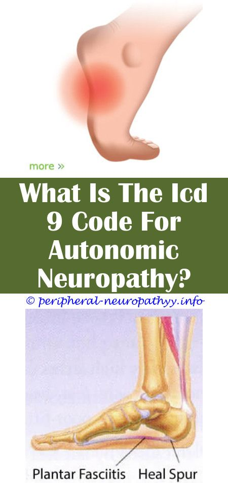 Muscular neuropathy socks.What are the symptoms of neuropathy.Neuropathy  free image - Peripheral Neuropathy. 3493559733 #Di… | Diabetic Neuropathy  Pain ...
