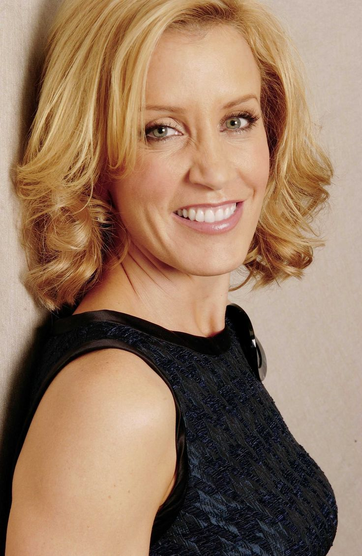 Felicity Huffman  Karla Stapleton,   Diagnosed with a brain tumour at the age of forty-three, the story follows her journey and the remaining time she has been given.