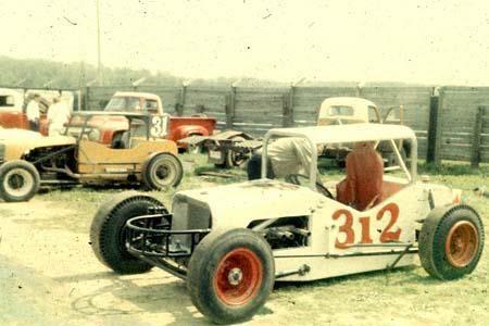 Slot car racing dayton ohio