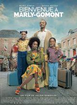 Bienvenue à Marly-Gomont streaming film complet vf - cineiz