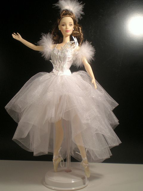 25 best ideas about ballerina barbie on pinterest barbie theme party ballet baby shower and - Barbie ballerine ...
