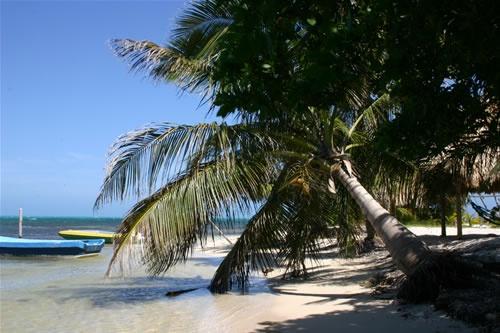 Long Caye. Wonderful! http://belizeisland.com/index.php?option=com_content=view=23=37