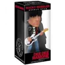 Figura Dee Dee Ramone $9419