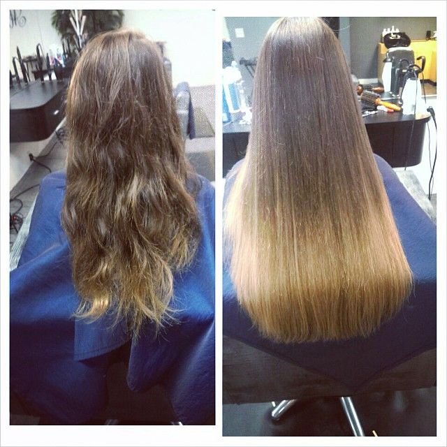 Hair Extensions For Fullness Not Length Human Hair Extensions