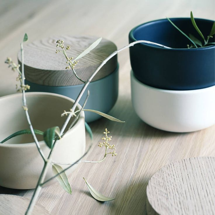 beautiful lines for5th wedding anniversary%0A As smooth and tactile as a pebble  our simple earthenware bowls have the  same natural  intrinsic charm  Wonderfully honest  made from beautifully  coloured