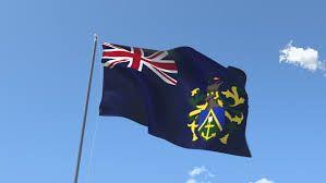 nunavut flag photos
