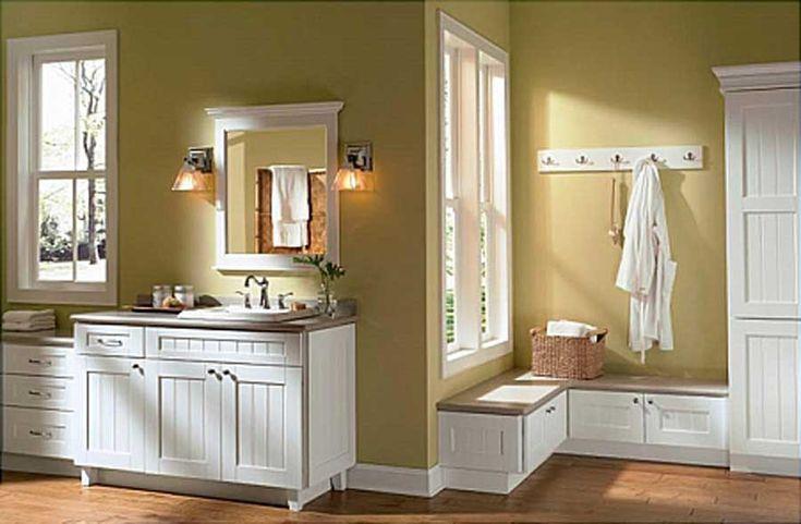 schrank designs f r das badezimmer badezimmer. Black Bedroom Furniture Sets. Home Design Ideas