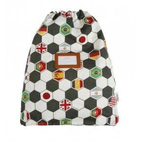 Kidsbag FOOTBALL