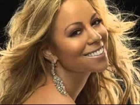 Mariah Carey - Greatest Hits (Disco 2 _Full/Completo)