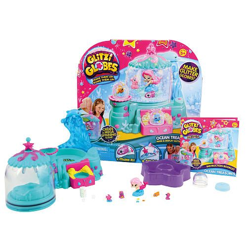 119 Best Images About Christmas Toys 2014 Girls On Pinterest