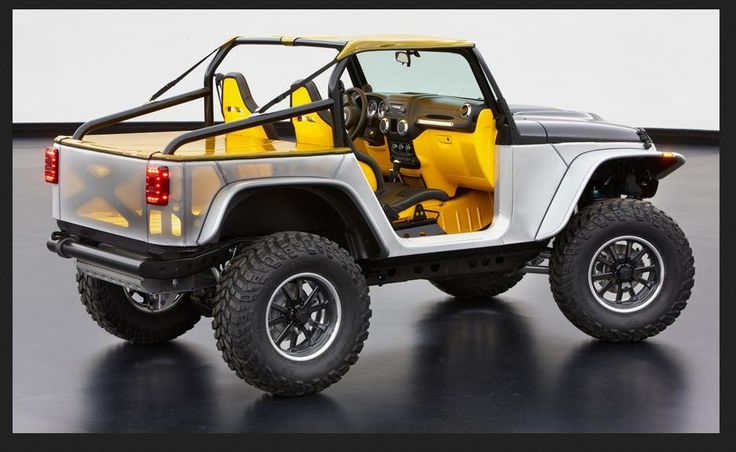 2016 Jeep Wrangler pictures http://linkat.info/