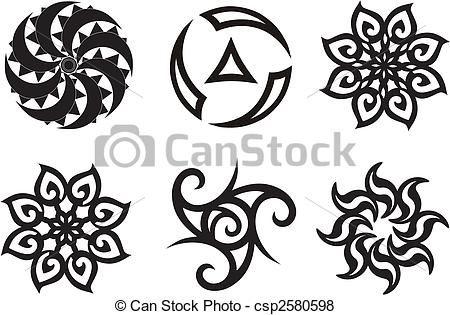 simbolos e significados celtas - Pesquisa do Google