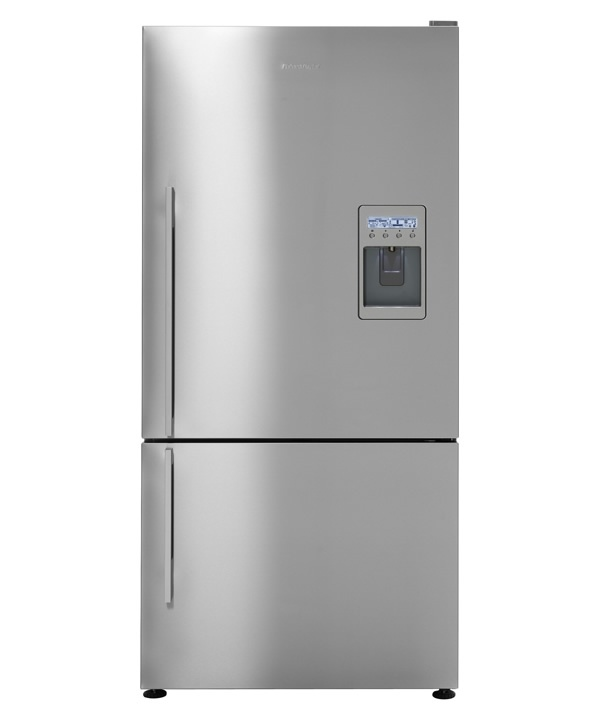 The Fridge Fisher and Paykel E522BFDU