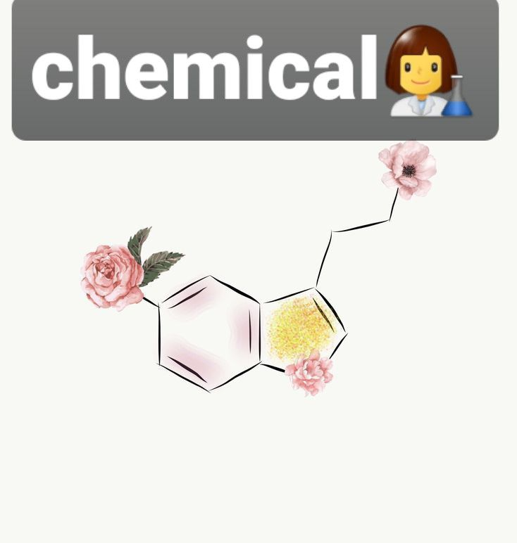 Pin On Chemistry كيمياء