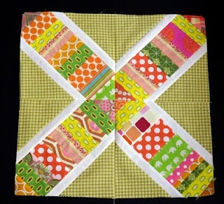 141 best String Quilting 101 images on Pinterest | Jellyroll ... : string quilting tutorial - Adamdwight.com