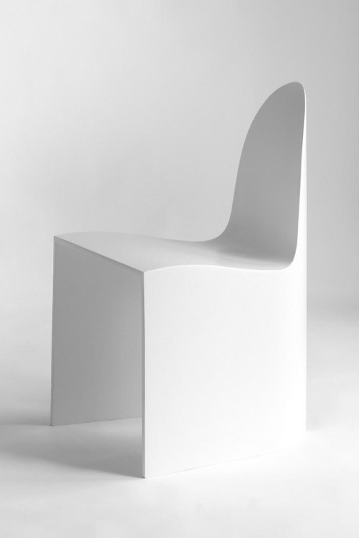 Alba Collection by Zsanett Benedek & Daniel Lakos