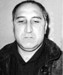 Leonardo VITALE (27 Oct 1955) Capo de la famille de Partinico Altarello di Baida 1982-95. arrested in 1995.life imprisonment. big brother Vito Vitale. the family of a loyal Salvatore Riina. in contrast to Antonio Geraci man Bernardo Provenzano.