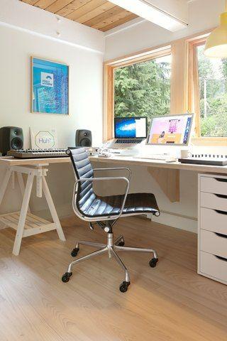 Best 25 Ikea Corner Desk Ideas On Pinterest Corner Desk
