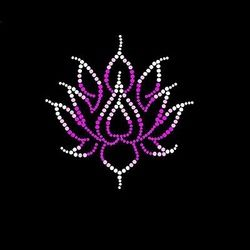 idea for a pattern to bead