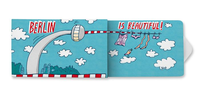 Mit gutem Gewissen visuell erfrischen!   @biancaschaalbur  hatte diese witzige Idee für den #Alex. In der dritten Serie der #Charitygums werden 12 neue #Designs präsentiert. Neue #Künstler gestalten die #Verpackung für unsere #veganen, #Zucker und #Aspartam freien #Kaugummis.  www.charitygums.de