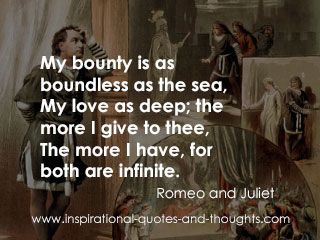 Charming 25+ Best Ideas About Shakespeare Love On Pinterest Shakespeare Love Quotes,.