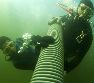 Bering Sea Gold : Discovery Channel