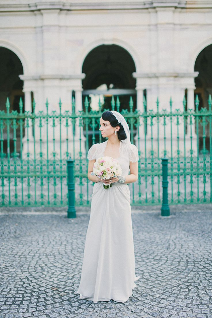 Fancy Johanna Johnson Wedding Dresses Images - All Wedding Dresses ...