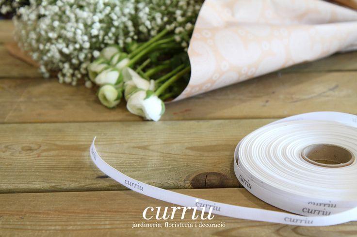 Rams a mida pel teu casament. Customized bouquets for your wedding. #weddingdecor #decoration #decoration #wedding #bouquet