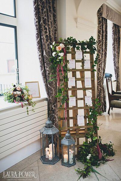Best 25 wedding venues bristol ideas on pinterest diy wedding old down manor venue bristol wedding solutioingenieria Gallery