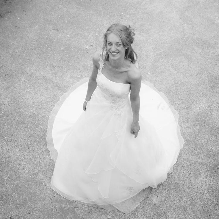 trouwen, foto, wedding, bruid  www.tinalantink.nl