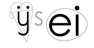 Aanleren verschil 'ij' en 'ei'. Deze tekeningen helpen hierbij! Teken ze op het bord! (Veilig Leren Lezen Hier staan de rest van de voorbeelden van de tweeklanken http://www.beetjespellen.nl/website/index.php?pag=163