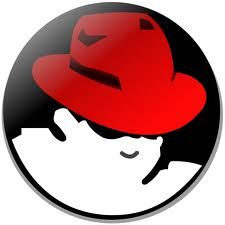 Red Hat e IBM logran la mayor certificación de seguridad para el Hipervisor KVM sobre Red Hat Enterprise Linux y servidores IBM http://www.onedigital.mx/ww3/2012/05/21/red-hat-e-ibm-logran-la-mayor-certificacion-de-seguridad-para-el-hipervisor-kvm-sobre-red-hat-enterprise-linux-y-servidores-ibm/