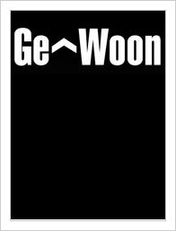 Ge-Woon Interieur Advies