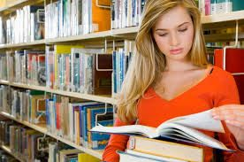 Online Assignment Help from Assignment Writing Service. These Professional Assignment Writing Service & Online Assignment Help are of great Use to publish learners. It is a huge challenge to create Assignment and PhD thesis. Accordingly, there are people who feel that completing such an educational composing, which is necessary to carry out the program, is one of the most complicated projects they have to do in their life. VISIT : http://www.theunitutor.com/online-assignment-writing-service