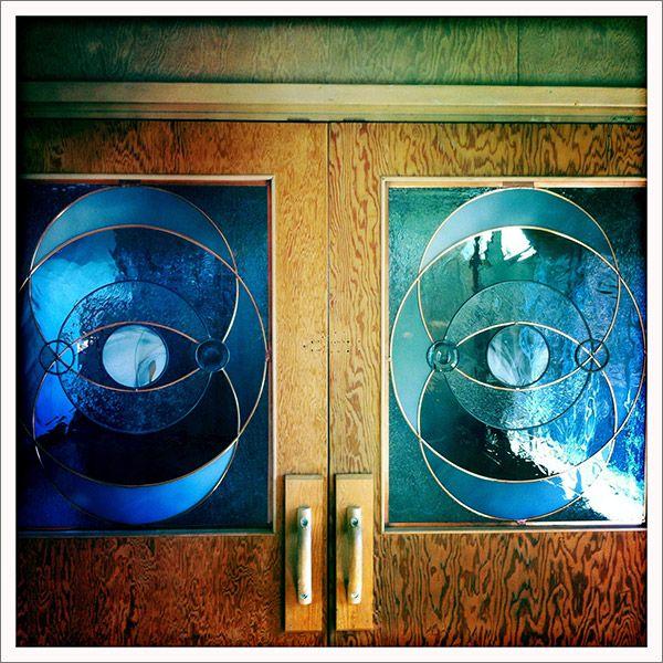 Skyclad Studio, Metchosin, BC