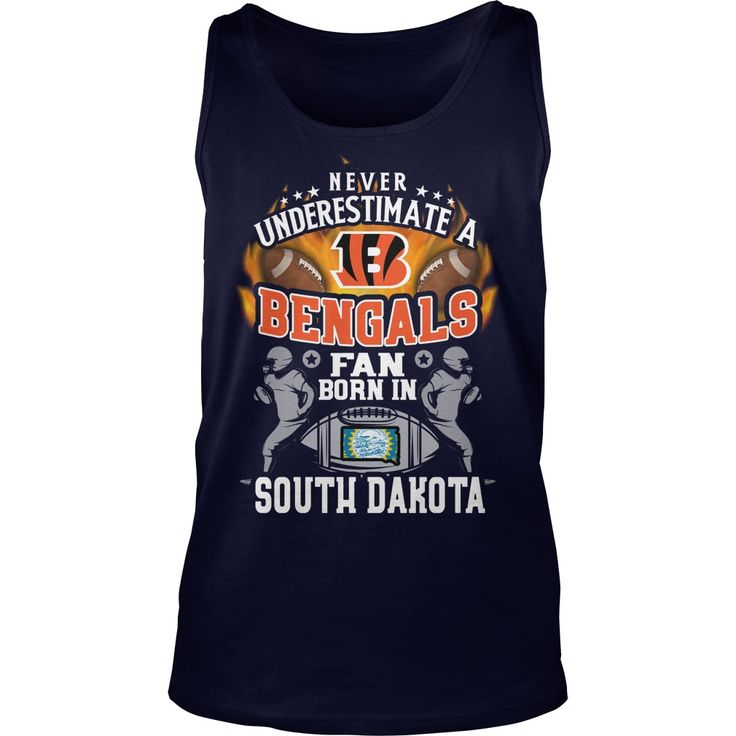 046 SOUTH DAKOTA BENGALS #gift #ideas #Popular #Everything #Videos #Shop #Animals #pets #Architecture #Art #Cars #motorcycles #Celebrities #DIY #crafts #Design #Education #Entertainment #Food #drink #Gardening #Geek #Hair #beauty #Health #fitness #History #Holidays #events #Home decor #Humor #Illustrations #posters #Kids #parenting #Men #Outdoors #Photography #Products #Quotes #Science #nature #Sports #Tattoos #Technology #Travel #Weddings #Women