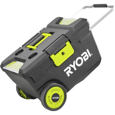 45 Best Images About Ryobi Tools On Pinterest Power