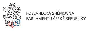 Poslanecká sněmovna  http://www.psp.cz/sqw/hp.sqw?akk=3