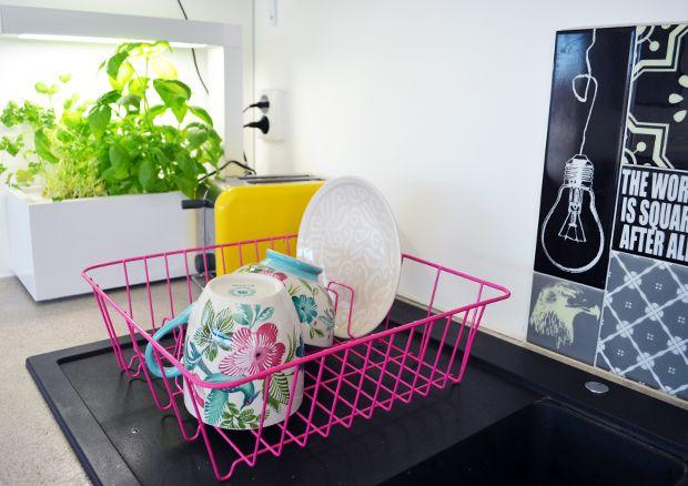 Ei astiankuivauskaapille! | Asuntomessublogit - P.S. Putkeen meni