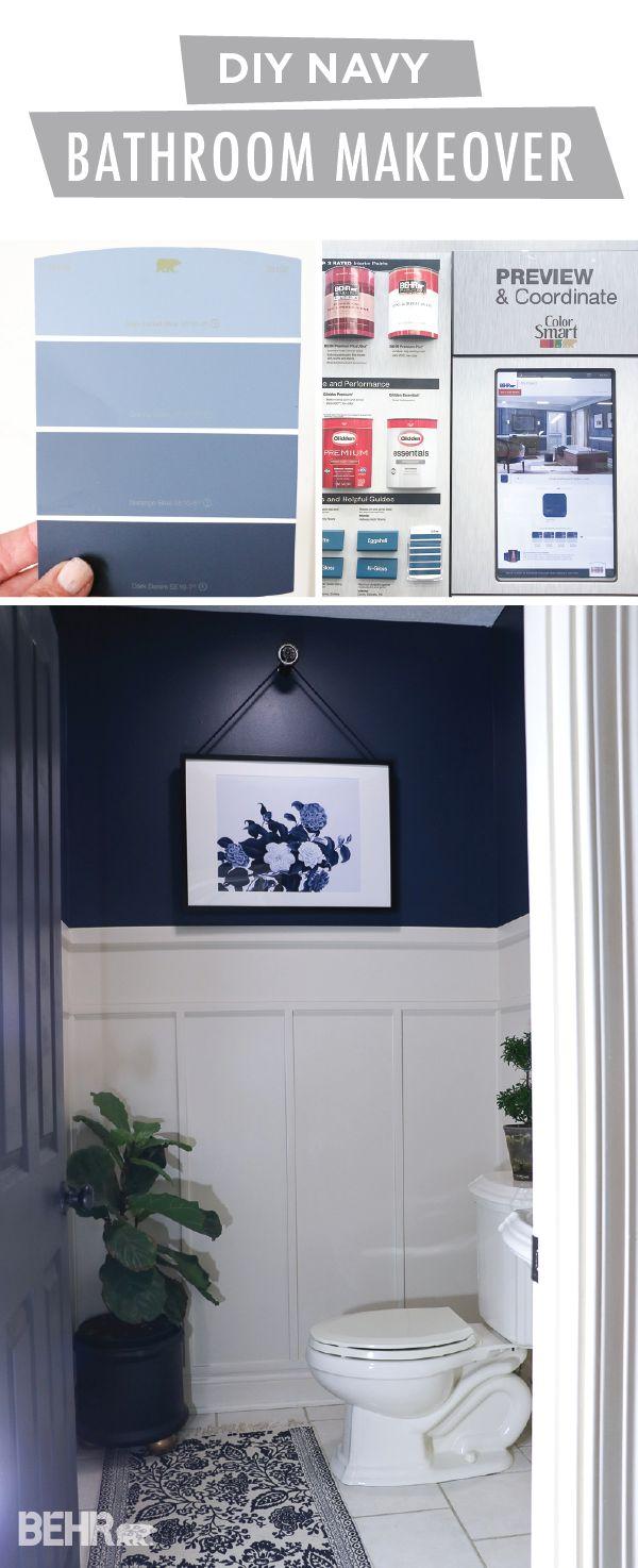 136 besten Bathroom Inspiration Bilder auf Pinterest | Bad ...