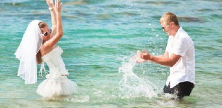 Best 25+ Funny Marriage Advice Ideas On Pinterest