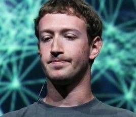 #Facebook a aussi esquivé l'#Impôt au Royaume-Uni http://www.clubic.com/pro/blog-forum-reseaux-sociaux/facebook/actualite-818074-facebook-esquive-impot-royaume-uni.html?utm_content=buffer3f828&utm_medium=social&utm_source=pinterest.com&utm_campaign=buffer?utm_content=buffer567d5&utm_medium=social&utm_source=pinterest.com&utm_campaign=buffer