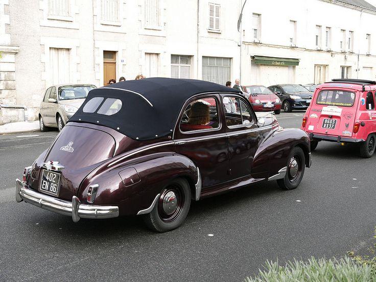 les 293 meilleures images propos de cars french sur pinterest voitures citroen ds et maserati. Black Bedroom Furniture Sets. Home Design Ideas