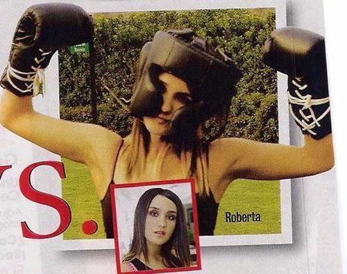 La+'rebeldía'+agarra+un+segundo+aire++ <BR> <BR> <BR>Un+ritual+budista,+aplausos,+nuevos+personajes+y+mucha+emoción,+son+los+elementos+con+los+que+la+segunda+temporada+de+la+telenovela+'Rebelde'+da+inicio+ <BR>CIUDAD+DE+MÉXICO,+México,+ago.+2,+2005.-+Este+lunes+se+realizó+la+presentación+de+la+segunda+temporada+de+Rebelde,+producción+de+Pedro+Damián,+en+la+Elite+Way+School,+preparatoria+donde+...