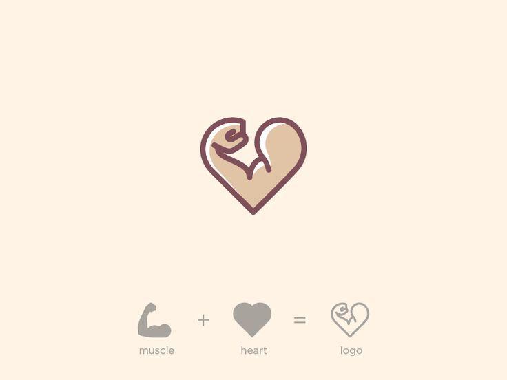 heart negative logo에 대한 이미지 검색결과