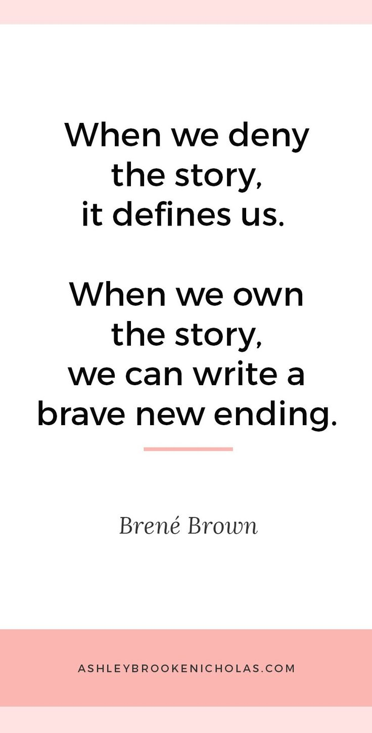 write a new ending to the giver