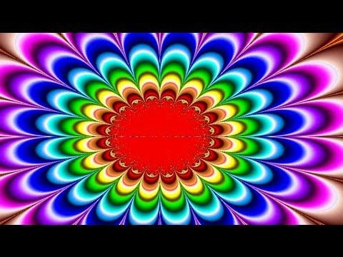 ▶ Full Chakra Balance I (70 minutes 7 chakras binaural isochronic) - YouTube
