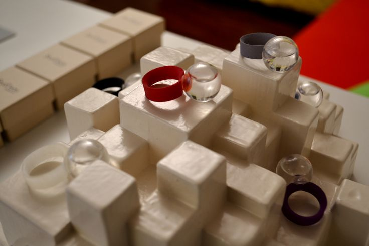 Rings Water Remedies   www.scicche.it