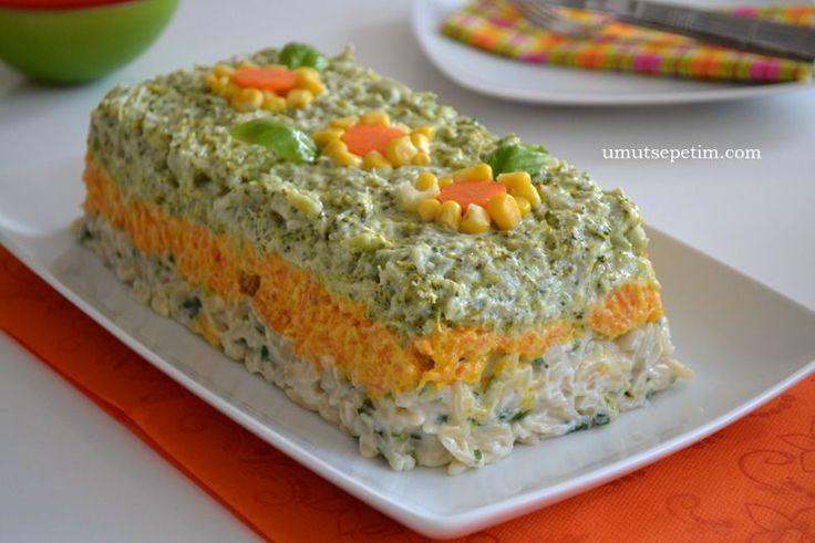 DSC_0578 Brokoli salatası
